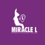 Miracle L