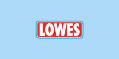 Lowes Australia